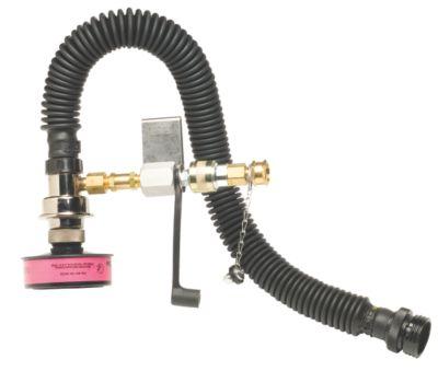 Respiradores Duo-Flo™