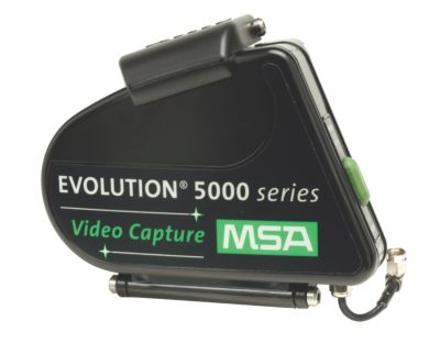 EVOLUTION® 5000 Series Video Capture System