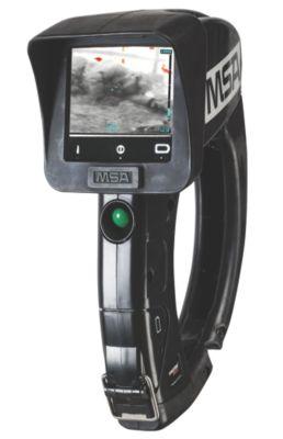 Bildergebnis für wärmebildkamera msa evolution 5200