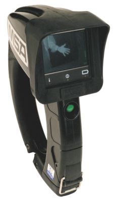 EVOLUTION® 5200 Thermal Imaging Camera