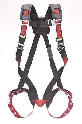 EVOTECH® Harnesses