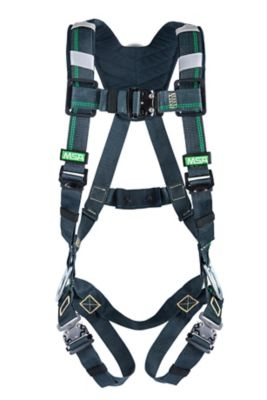 EVOTECHHarnesses_000230000200001018_US?$Grid View R1$ evotech harnesses in fall protection msa the safety company