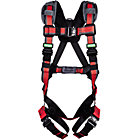 EVOTECH® LITE Full Body Harnesses