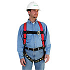 FP Pro® Harnesses