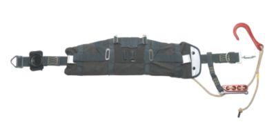 Cinturón de Rescate FireHawk