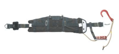 FireHawk® Rescue Belt II