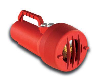 Lámpara de pruebas FlameGard® 5
