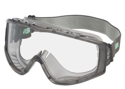 Flexi-Chem™ iV Goggles