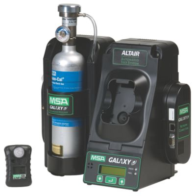 GALAXY® Automated Test System