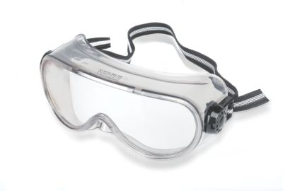 GH 3000 Goggles