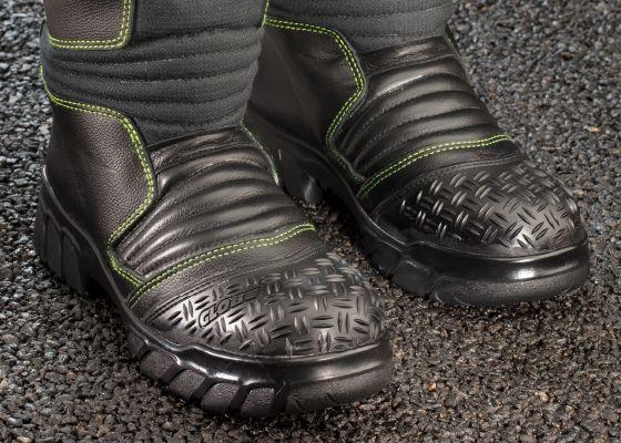 SUPRAFLEX Fire Boots