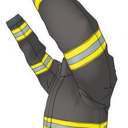 Axtion Sleeve
