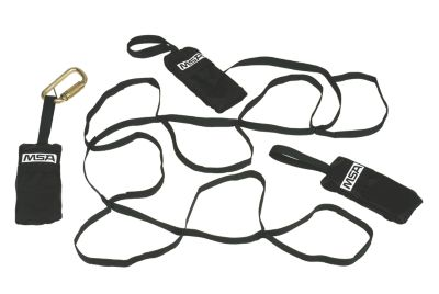 msa fall protection equipment  u0026 systems