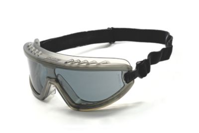 Harrier Goggles