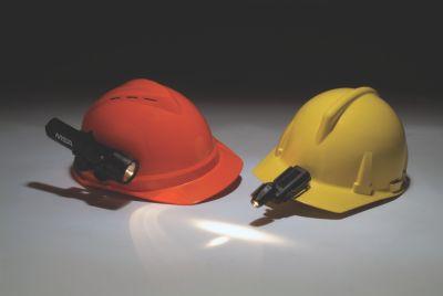 866a0e2f5503 Sightgard® Goggles · Helmet Lights and Slot Adapters Helmet Lights and Slot  Adapters · Chinstraps for MSA Hard Hats