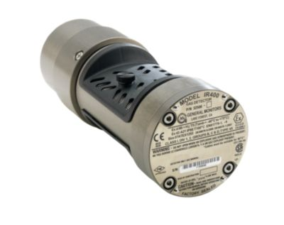 MSA IR400 Point Infared Gas Detector
