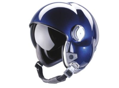 LH050 Helmet for Helicopter and General Aviation Pilots