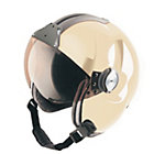 LH250 Helmet for Helicopter and General Aviation Pilots