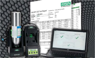 MSA Link Pro is now Safety io Grid Fleet Manager