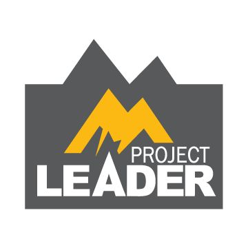 Project Leader logo