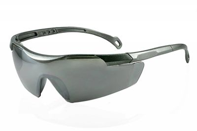 Matrix Eyewear