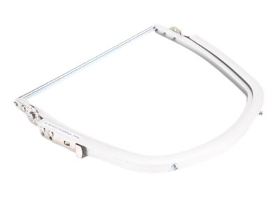 Metal Frames In Face Protection Msa The Safety Company United States