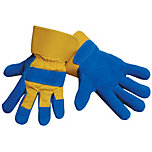 Mustang Gloves