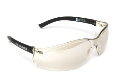 MSA SAFETY Protective Glasses Smoked Lens Sunglasses Specs AUS//NZ Standards