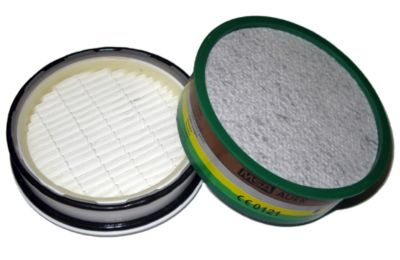 OptimAir 3000 Filter
