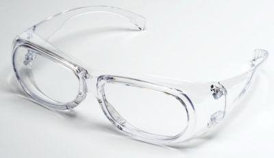 3e2bdb75a1 Gafas de seguridad   MSA - The Safety Company   Mexico