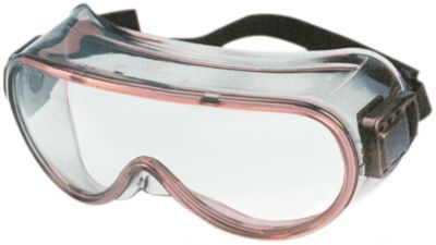 PERSPECTA GH 3001 Goggles
