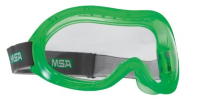 PERSPECTA GIV 2300 Goggles