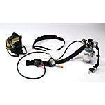 PremAire® Supplied Air Respirator System