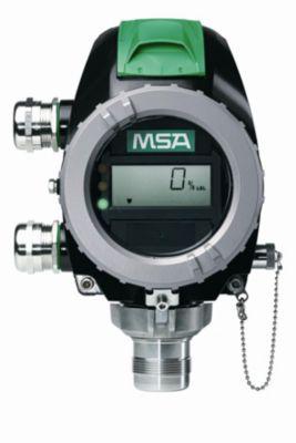 Detector de Gas PrimaX® P