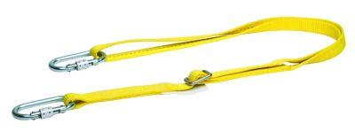 Restraint Lanyards