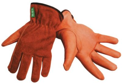 Rodeo Driver Gloves