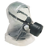 Safe Escape CBRN Respirator