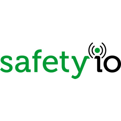 Safety io
