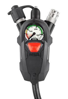 Monitoring Systems | MSA - The Safety Company | Germany