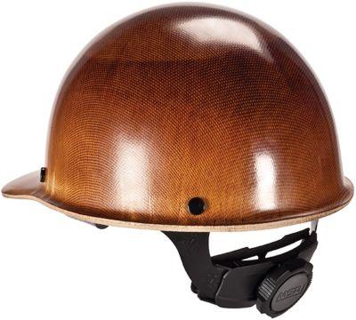 Skullgard Full Brim Hard Hats in Head Protection  315313daab9a