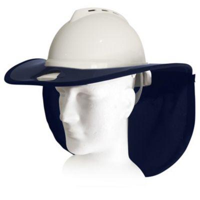 Hard Hat Accessories | MSA - The Safety Company | Australia