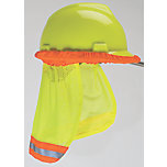 SunShade Hard Hat Accessory