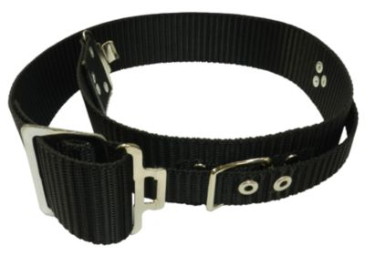 Superlight Belts