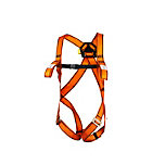 Superlight Harnesses