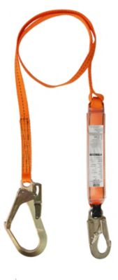 Superlight Lanyard