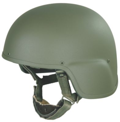 TC F, F NVG and F VPADS Series