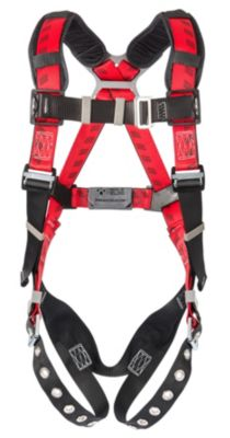 TechnaCurv® Harnesses