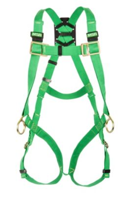 Thermatek Harnesses