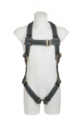 Thermatek® Harnesses