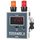 Toxgard® II Gas Monitor